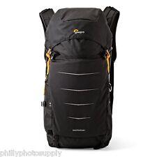Lowepro Photo Sport 300 AW II Black-->> Next generation bag -> Fast & Light