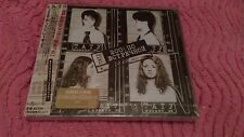 T.A.T.U. TATU 200 По Встречной JAPAN EDITION WITH OBI NEW AND SEALED