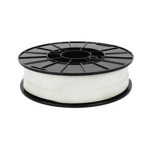 [3DMakerWorld] NinjaTek SemiFlex TPU 3D Printing Filament, 2.85mm, .75kg