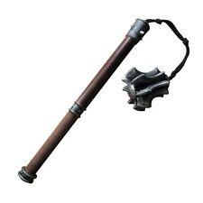 Morgenstern für Rollenspiel & Cosplay 93cm - Polster-Waffe für LARP   (R20)