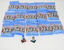 Lego  LEGO Minifigure Disney Series 2 71024 Lot of 17