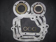Muncie M20 - M21 - M22 Transmission Seal and Gasket Kit Part # 297-55
