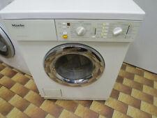 Miele WT945 Waschtrockner