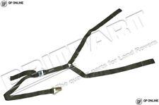Fixation sangle pour roue de secours pour être placé sur le capot NEUF de la marque AP 345510