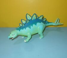 Dinosaur Train Morris the Stegosaurus Interactive Surfer Talking Dinosaur Dude