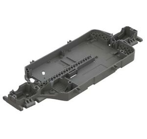 Arrma Senton / Typhon / Big Rock 4x4 BLX Chassis Long Wheel Base ARA320608
