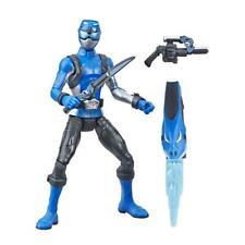 Power Rangers NEW * Blue Ranger * Beast Morphers 6-Inch Action Figure Toy