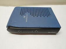 Used: Broadxent BrightPort 8120 ADSL Gateway, No power cord