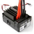 Axial AE-5L ESC w/LED Port/Light - Z-AX31480