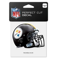 8bca98bbd Regular Season Pittsburgh Steelers NFL Decals for sale