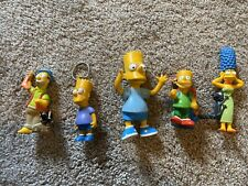 Bart Simpson Collection