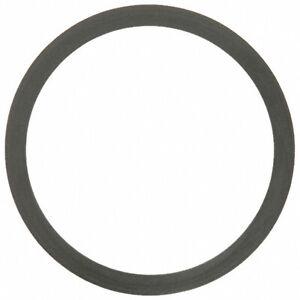 Engine Coolant Outlet O-Ring Fel-Pro 35094
