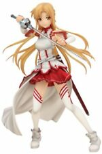 Griffon Sword Art Online - Asuna 1/8 Complete Figure