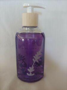 Thymes Lavender Hand Wash 8.25 fl oz