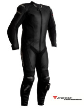 RST R-Sport Race Track Sport Leather Suit UK 44/ L