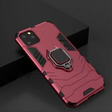 For iPhone 11 2019 11Pro Max 11 Pro 2019 Case Rubber Shell Hard Back Phone Cover