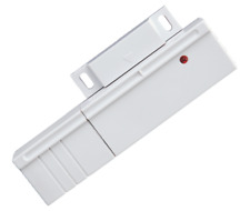 Titan Wireless Home Automation Door / Windor Magnetic Contact Transmitter