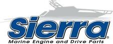 Sierra  Eng.Coupler Assembly  97432A 2 18-2414