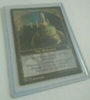 x8 MTG Lot Magic Cards The Monarch Tokens Conspiracy Take The Crown