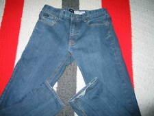 RVCA SLIM Skinny jeans Regular zip up 30x30