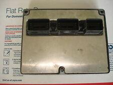 2006 FORD F250 350 450 6.0L DIESEL 6C3A-12A650-CMB PCM TCM DPU-462  PLUG -PLAY