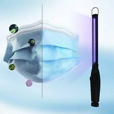Keimtötendes Licht UV Lampe Äquivalent LED Ultraviolett Sterilisation Milben