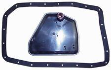 Auto Trans Filter Kit PTC F-241