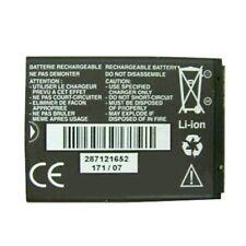 Genuine SAGEM Battery MY150x 220v/x 226x 401z 411v/x/xi 500ci 501c/x Guaranteed