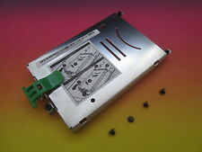 telaio disco rigido caddy HP ZBOOK 15, 17