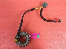 2008 Ski Doo XP MXZ 600 RS Stator 420889907 Renegade Summit 800 TNT 500 SS