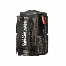 Hk Army Expand Gearbag - Hostilewear Tan - Paintball