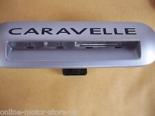 Volkswagen Transporter T5 - CARAVELLE STEP LIGHT UNIT - COMPLETE - GENUINE - NEW
