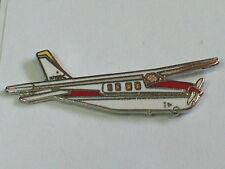 Cessna 182 Skylane Aircraft Pin , (B)