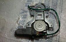 2002 TOYOTA OEM NEW RH WINDOW MOTOR MANY MODELS 88-02