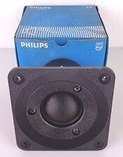 philips ad-02110/sq4 mid nuovo con scatola