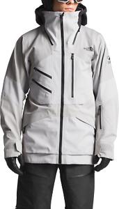 The North Face Fuse Brigandine Gore-tex Ski Snowboard M Size L Retail $750