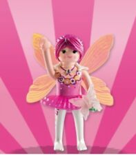 Playmobil Mystery Figure Series 8 5597 Fairy with Butterfly