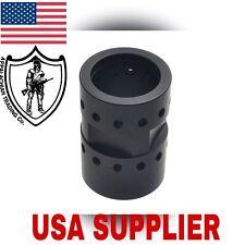 NSR Handguard Replacement Barrel Nut