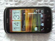 HTC Desire C Mobile Phone - Unlocked in Black