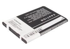 Premium Battery for LG Optimus Slider, Gelato Q, E610, Marquee, Optimus Black, P