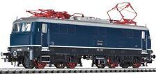 Liliput Digital AC HO Gauge Model Railway Locomotives