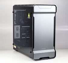 Digitec Yeager i7-8700K NVIDIA GeForce GTX 1080Ti 32GB RAM SSD 2TB HDD Gamer PC