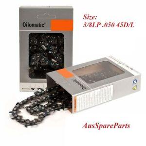 2 of STIHL Genuine Chain 3/8LP  0.050 45D/L
