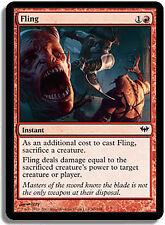4 Moonveil Dragon Red Dark Ascension Mtg Magic Mythic Rare 4x x4