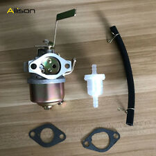 Generator Carburetor Carb For Yamaha EF2400iS EF2800i INVERTERS Generator