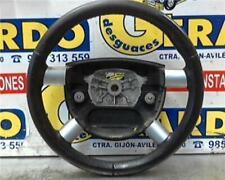 VOLANTE Ford MONDEO III (B5Y) 2.0 TDCi FMBA