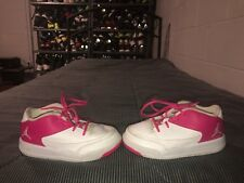 Nike Air Jordan Flight Origin 3 GT Girls Baby Toddler Athletic Shoes Size 9C