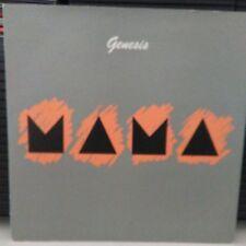 "Genesis Mama/It's Gonna Get Better 7"" vinyl single"