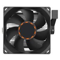 A3 Ventilateur refroidissement cpu dissipateur de chaleur pour amd754 939 940
