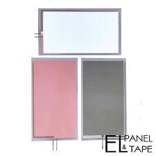 70mm x 125mm Ersatz EL-Hintergrundbeleuchtung-Glow Bänder für Nähmaschinen